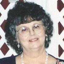Estelle D. Carroll