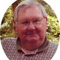 Bobby R. Baker