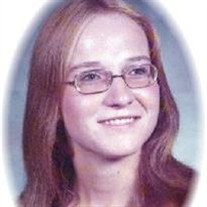 Kathy Ann Baker