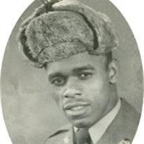 Ed Witherspoon