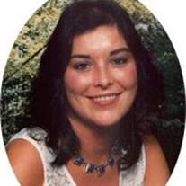 Pamela Kaye White