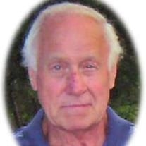E. J. Farris