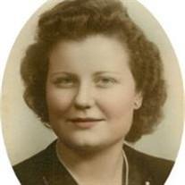 Mallie Jerrolds