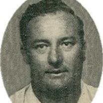 J. W. Otrail Smith