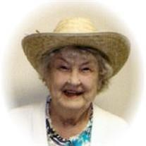 Sarah L. Jenkins
