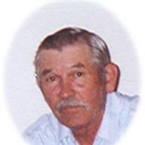 Jack Orbon Warren