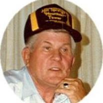J. D. Hopper
