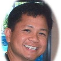 Osler Paul M. Ocampo,
