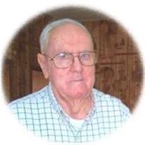 David M. Osborn