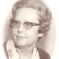 Oneida Morris