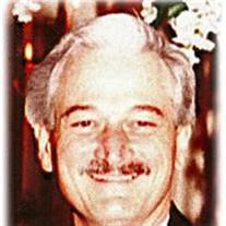Robert Glen Howe