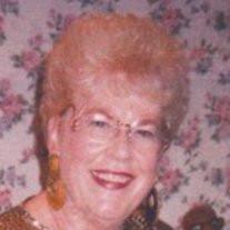 Helen C. Spear
