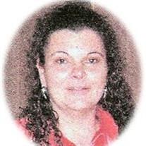 Tina Denise Vines