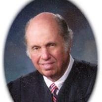 Dewey C. Whitenton