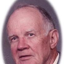 Walker Jordan