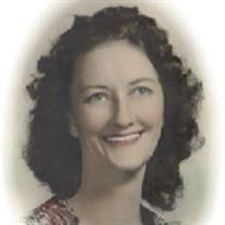 Dorothy Majors