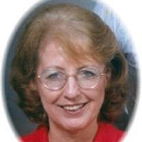 Bettye D. Kirk