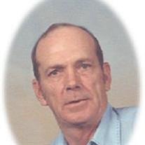 James Allen Cox