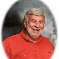 Gary Kirk