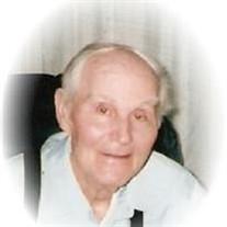 Granville W. Smith