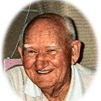 Joe H. Pollock