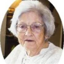 Bonnie Delaney