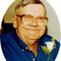 Arthur Wilkerson