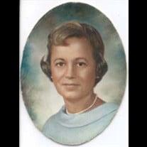 Edna P. Ruckert