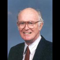 William Allan Greene