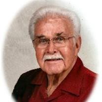 Walter C. Brewer