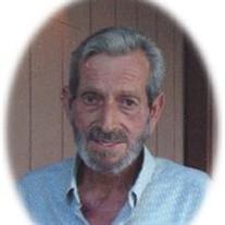 John Wesley Lowrance