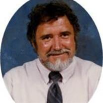 Jack W. Pitts
