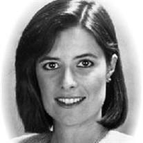 Carol Lynn Rusche