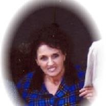 Janice C. Lambert