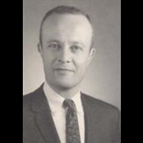 Jack A. Kaman
