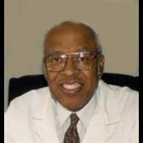 James Oliver Roberson Sr.