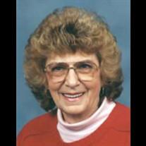 Joyce Hemmerick