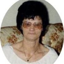 Kathleen C. Smith