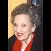 Christine H. Carroll