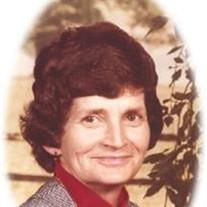 Helen Cooper