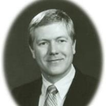 Lindsey D. Warren