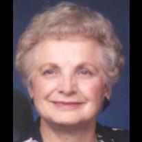 Lois A. Rothfuss