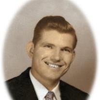 L. E. 'Chuck' Melton