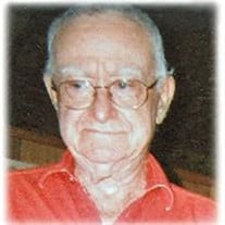 Walter D Brewer