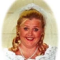 Carrie Ann Strube