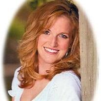 Macy Elise Whitaker
