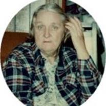 Rosie Jane Kooken