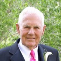 "Richard L. ""Bonnie""  Hodges"