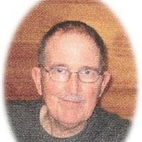 W. L. Dowty