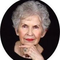 Jo Ann Roach